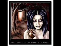 Wishbone Ash - Persephone