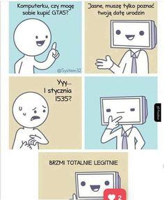 Funny Mems, New Memes, Wtf Funny, Itachi, Fnaf, Funny Animals, Haha, Jokes, Humor