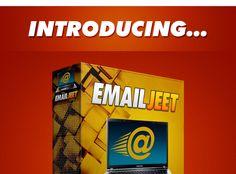 Email Jeet - Desktop based IM mailing solution - Email Jeet  http://jvz3.com/c/265933/127235