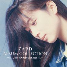 長戸大幸 http://wezard.net/album.html