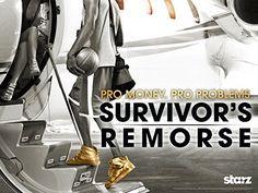Survivor's Remorse, Season 1 Amazon Instant Video ~ Ronreaco Lee, http://www.amazon.com/dp/B00NYW5OIO/ref=cm_sw_r_pi_dp_wXAnvb1BPK325