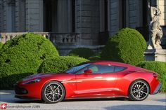 Aston Martin Vanquish Zagato 008.jpg