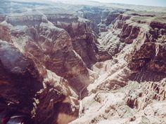 Las Vegas i Lot Helikopterem do Wielkiego Kanionu Mount Everest, Grand Canyon, Las Vegas, Mountains, Nature, Travel, Naturaleza, Viajes, Last Vegas