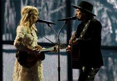 The Common Linnets - The Netherlands Linnet, Netherlands, Riding Helmets, Songs, Infj, Concert, Itunes, Slippers, Country
