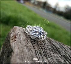 View our range from  zurachijewels.com - #Silver #ZurAchijewels #luxury #crystals #bling #beauty #jewelry #diamond #anniversary #wedding #gift #love #mua #fashion #party #photo #beauty #blogger #hudabeauty #ring #fairytaleproposals #ringlover #armcandy #beautyblogger #me #romance
