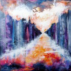 Abstrakt konst online dating