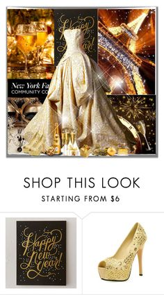 """""""Holiday Party"""" by milica-b3 ❤ liked on Polyvore featuring Burberry"""