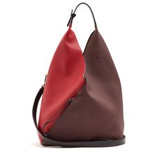 41a5a7214abc The 15 Best Bag Deals for the Weekend of March 16 - PurseBlog