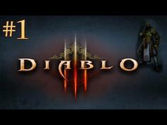 find out more from Diablo Dave #video_games