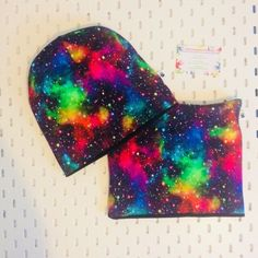 Handmade Shop, Handmade Items, Handmade Gifts, Kids Beanies, Slouchy Beanie, Sell Items, Gifts For Kids, Snoopy, Symbols