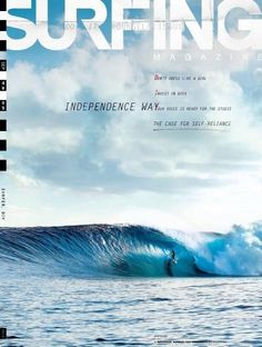 Surfing (1-year auto-renewal) Magazine Subscription Source Interlink, http://www.amazon.com/dp/B002PXVZ9A/ref=cm_sw_r_pi_dp_Fm8vqb12Y712S