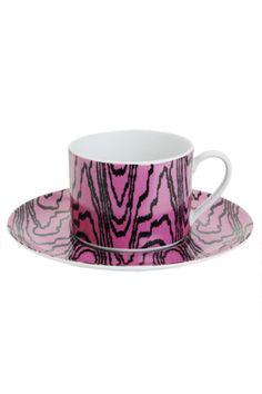 kelly wearstler cup