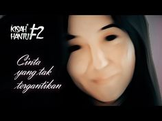 KISAH HANTU EPS.2 - KUNTILANAK - YouTube Horror, Entertainment, Movie Posters, Movies, Films, Rocky Horror, Film, Movie, Movie Quotes