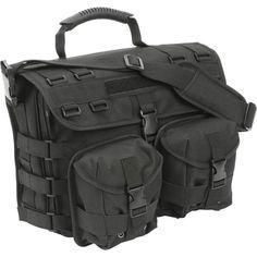 MIL-TEC FLYER HELMET BAG BACKPACK BAG FOR HELMET HELMET BK MILITARY SOFTAIR