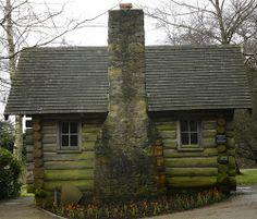 Little House (NT)