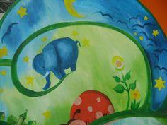Freelance artist (painter) and graphic designer. Avalaible for commission artwork, logo design, painting, illustration. Logo Design, Graphic Design, Tricks, Fine Art, Illustration, Artist, Artwork, Centre, Painting