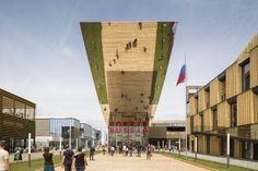 MilanExpo2015-Russia.jpg (700×467)