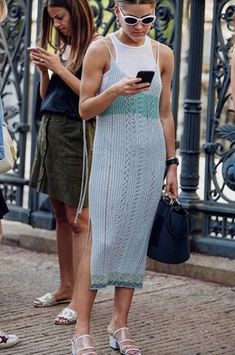 53 Best Street Chic images in 2019 | Street chic, Zac posen