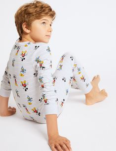 Mickey Mouse™ Pyjamas with Stretch Years) Mickey Mouse ™ Pyjama mit Stretch Jahre) Cute 13 Year Old Boys, Young Cute Boys, Cute Little Boys, Cute Teenage Boys, Boys Pjs, Boys Pajamas, Boy Models, Child Models, Pyjamas