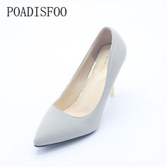 2017 Classic Women's Pumps Shoes Casual Pumps For Lady Black Color Thin Heel High Heel Shoes For Lady 3 Color .XXXY-750 #Black high heels http://www.ku-ki-shop.com/shop/black-high-heels/2017-classic-women-s-pumps-shoes-casual-pumps-for-lady-black-color-thin-heel-high-heel-shoes-for-lady-3-color-xxxy-750/