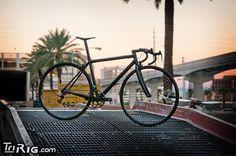 1035_Worlds_Lightest_Bike_1