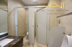 Thi công vách ngăn vệ sinh tại Khu phức hợp Siêu sang Ascott Waterfront Saigon Bathtub, Bathroom, Standing Bath, Washroom, Bath Tub, Bathrooms, Bathtubs, Bath, Tub