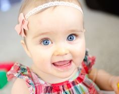 Free online Portrait Photography course from #craftsy