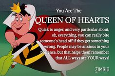 48 Best Alice In Wonderland Quotes Images Wonderland You Are