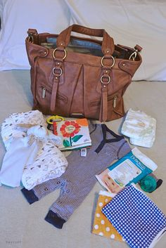 Thanks Haley at little bits blog for the great review of the Dawn in caramel!