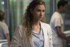 Rachel DiPillo in Chicago Med Colin Donnell, Chicago Med, Chicago Fire, Nick Gehlfuss, Chicago Justice, Star Students, Drama, Into The Fire, Executive Producer