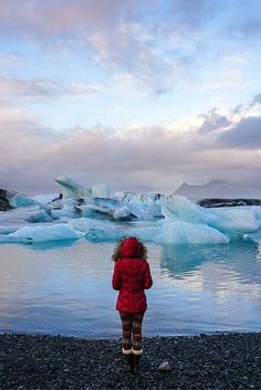 The Cost of Traveling in Iceland (and How to Save)