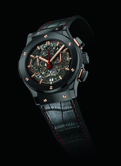 Hublot Launches the Classic Fusion Dwyane Wade Amazing Watches, Beautiful Watches, Cool Watches, Watches For Men, Latest Watches, Dream Watches, Fine Watches, Luxury Watches, Dwyane Wade