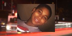 12 year-old Tamir Rice's family shouldn't have been billed because the police shot their child. Help them find justice. (27394 signatures on petition)