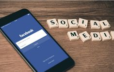 How do you effectively advertise on Facebook? #facebook #facebookmarketing #facebookadvertising #facebookads #socialmedia #socialmediamarketing