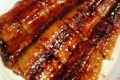 フライパン汚れゼロ!!うなぎの温め方 レシピ・作り方 by ☆ pake ☆ 【クックパッド】 Pork, Meat, Recipes, Kale Stir Fry, Recipies, Ripped Recipes, Pork Chops, Cooking Recipes