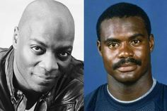 """Will Smith's NFL Concussion Film Casts """"Lost"""" Star Adewale Akinnuoye-Agbaje as NFL Safety Dave Duerson"""