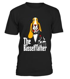"""# The Basset Hound Father Mafia Dog Shirt - Father's Day 2017 .  Special Offer, not available in shops      Comes in a variety of styles and colours      Buy yours now before it is too late!      Secured payment via Visa / Mastercard / Amex / PayPal      How to place an order            Choose the model from the drop-down menu      Click on """"Buy it now""""      Choose the size and the quantity      Add your delivery address and bank details      And that's it!      Tags: father's day 2017…"""