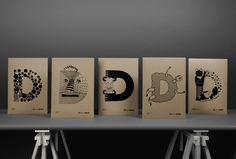 Bunch featuring illustrations from lovely Dora Budor & Maja Čule, Krekhaus, OKO, Pekmezmed and Tena Letica