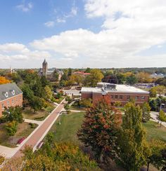 10 Best Home Away From Home Ohio Wesleyan University Images