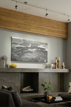 The simple and modern design of the Burk spot head light from Tech Lighting utilizes a. TRACK LIGHTINGMODERN LIGHTINGLighting ideasHead ... & 14 best Track Lighting Ideas images on Pinterest | Head light ...