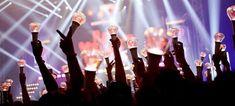 Red Velvet Lightstick, Red Valvet, Shows, Seulgi, Peek A Boos, My Princess, Kpop, Concert, Exo Lockscreen
