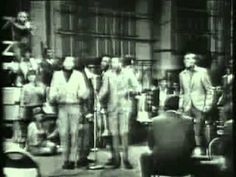 The Temptations - The Way You Do The Things You Do (1965) - YouTube