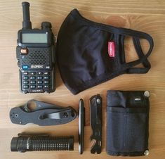 Edc Bag, Edc Tactical, Cold Mountain, Ready To Roll, Edc Everyday Carry, Survival Equipment, Haircuts For Men, Spy Ware, Carry On
