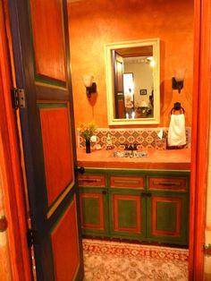 La Sirena--Brand New, Gorgeous Apartment In... - VRBO