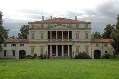 villa pallavicino cicognolo