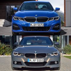324 best bmw images in 2019 cars rolling carts bmw 1 series rh pinterest com
