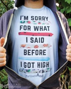 IMSORRYFORWHATISAIDBEFOREIGOTHIGH-marijuanamodels-kushcommon-juicyjays-joint-fruit-munchies-bongbeauties-pushtrees-cookies-snoopdogg-stoner-M1                                                                                                                                                                                 More