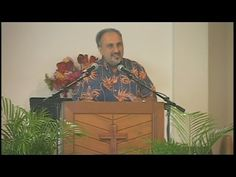"""""""Why Jesus had to be Resurrected,"""" Part 4 – 1 Corinthians 15:35-50 //  pastor J.D. answers often asked questions such as will we recognize each other in heaven, and will our bodies be the same age in heaven. - YouTube"""