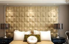 mopa3 - 17 Foam Panels, Curtains, Shower, Modern, 3d, Home Decor, Rain Shower Heads, Blinds, Trendy Tree