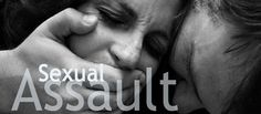 Calgary Sexual Assault and Indecent Acts Lawyer - http://gracialaw.ca/sexual-and-indecent-acts/